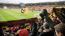 Watford FC.jpg