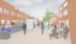 Streetscape_visual REDUCED.jpg
