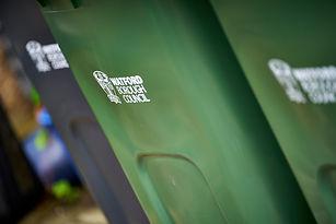 Recycling_2019_SJ_150.jpg