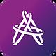 ArrivaClick app icon