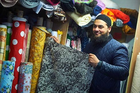 Fabric Box - Bilal and Amanda  (2).jpg