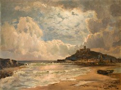 Bruhl, Louis Burleigh
