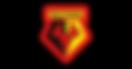 watford-fc-holding-logo.png