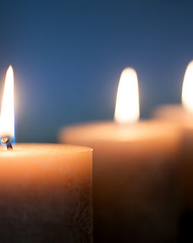 candle-4719019_1920.jpg