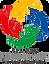 PH-logo-trans-200.png