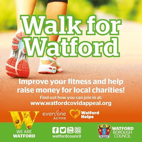 walk-for-watford-1080x1080-social-media-