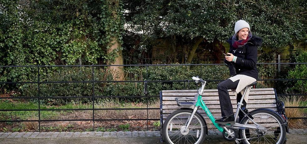 Beryl Bikes (15)_edited_edited.jpg