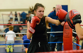Boxing (4).JPG