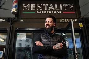 Mentality Barbershop (4).jpg
