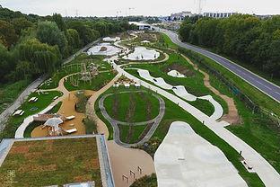 Aerial Oxhey Activity Park (2).jpg