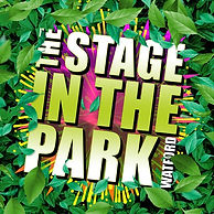 stage in the park.jpg