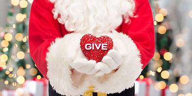 Give at Christmas.jpg