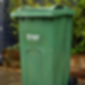 Recycling_2019_SJ_145.jpg