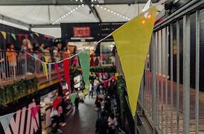 Watford Market - Market Lates (C) Dean Sherwood (9).jpg