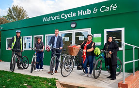 Watford Cycle Hub (6).jpg