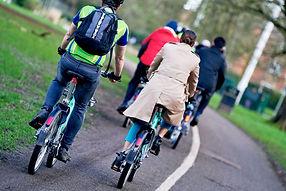Beryl Bikes (13).jpg