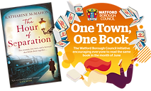one town one book graphic.png