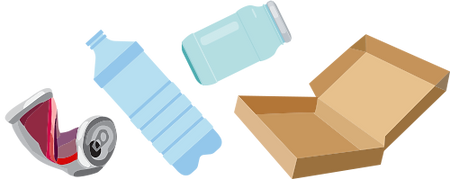 recyclable-waste.png