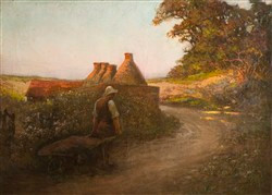 Withers, Henry Brett