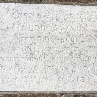 memorial stone 2.jpg