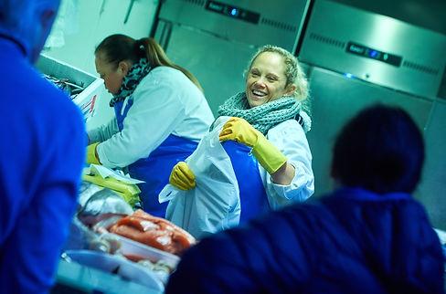 Aylesbury Fisheries - Sally (4).jpg