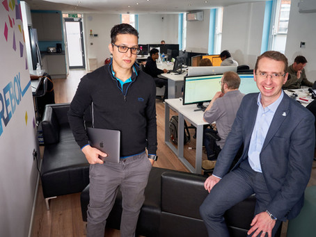 Watford launches grant and support scheme for covid-hit businesses