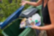 Recycling_2019_SJ_162.jpg