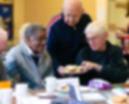 Memory-Cafe-Watford-4391.jpg