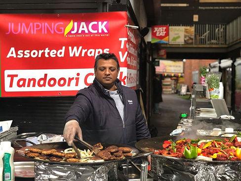 Jumping Jack - Watford Market.jpg