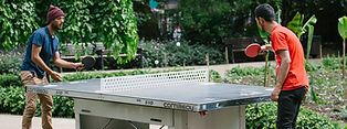 outdoors-table-tennis-1600x595.jpg