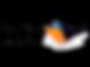 Intu-logo-wordmark.png