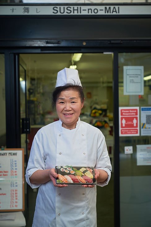 Sushi No Mai (1).jpg