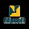 White logo murrill.png