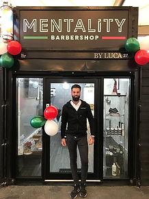 Mentality Barbershop - Luca.jpg
