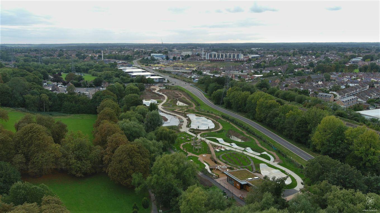 Aerial 2 - Oxhey Activity Park.jpg