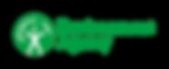EA_logo_354.png