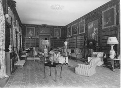 Cassiobury House
