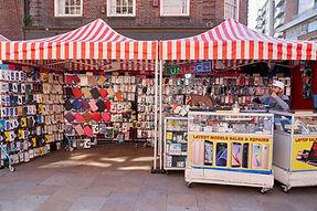 Outdoor Market (1).jpg