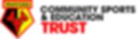 WFC CSE Trust.png