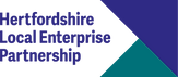 HertsLEP-primary-logo-colour.png