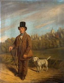 Herring, Benjamin Sr