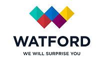 Watford Master Logo RGB.jpg