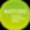 Watford_BID_logo_(NEW).png