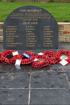 Leavesden High Road new memorial 2.jpg