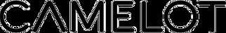 Camelot-logo-1.png