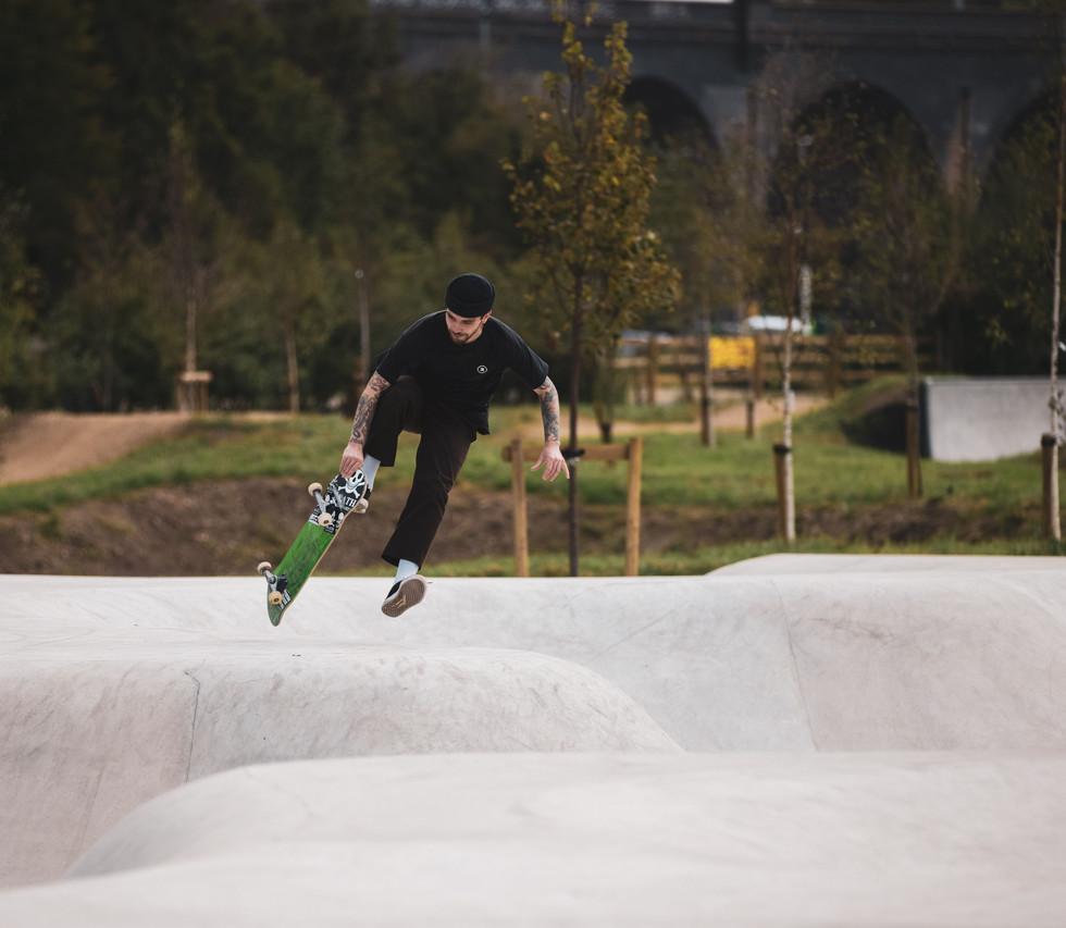 Oxhey Activity Park RS (14).jpg