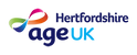 age-uk-hertfordshire-logo-rgb-copy.png