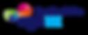 age-uk-hertfordshire-logo-rgb-copy.png