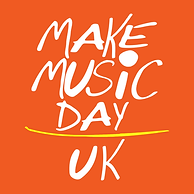 MAKE MUSIC DAY 2.png