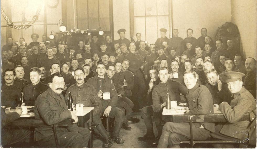 WW1 Soldiers in Watford.jpg